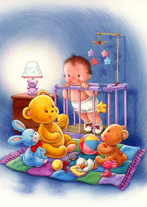 Схемы цветов, открытки с новорожденными щенятами